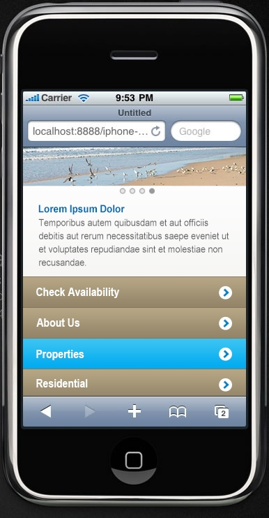 Main Beach Mobile Mock Up 2